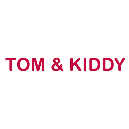 Tom & Kiddy
